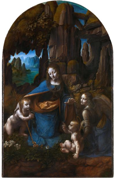 leonardo virgin of the rocks ng.jpg