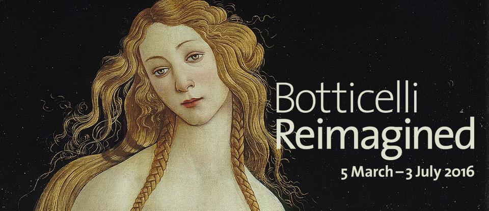 botticelli_header