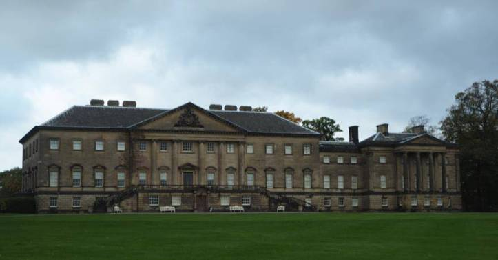 nostell-priory