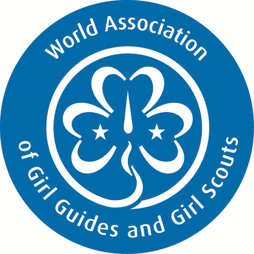 wagggs_round_Logo.width-500