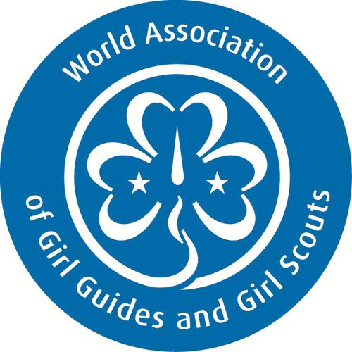wagggs_round_Logo.width-500